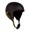 Liquid force 2020 NICO helmet BLK