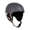 Liquid force 2020 NICO helmet SLATE
