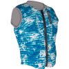 Liquid Force 2020 BREEZE vest TIE