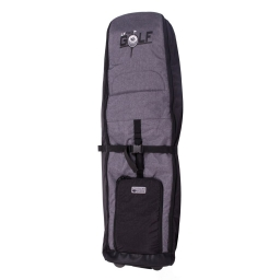 Liquid Force 2020 WHEELED GOLF Case