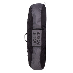 Liquid Force 2020 DAY TRIPPER PACK UP case