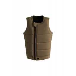 Follow 2020 S.P.R SHORT vest SAND