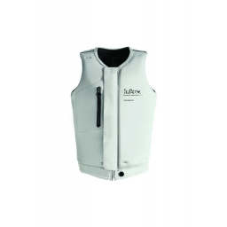 Follow 2020 FRESCO vest WHT