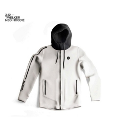 Follow 2020 TWELKER 3.12 WHT neo jacket
