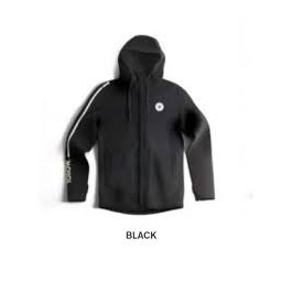 Follow 2020 TWELKER 3.12 BLK neo jacket
