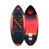 Liquid Force 2020 PRIMO wakesurf
