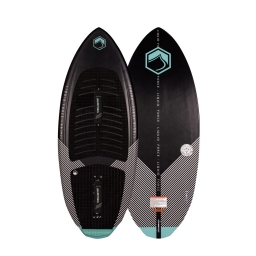 Liquid Force 2020 PRIMO LTD wakesurf