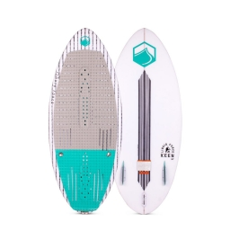 Liquid Force 2020 KEEN wakesurf