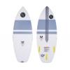 Hyperlite 2020 EXACTA wakesurf