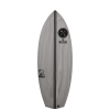 Hyperlite 2020 BUCKET CHUCKER wakesurf