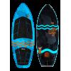 Ronix 2020 MARSH MELLOW wakesurf