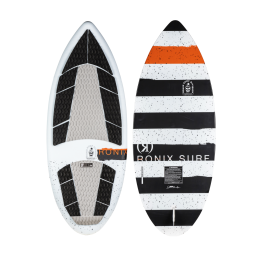 Ronix 2020 KOAL SURFACE THUMBTAIL wakesurf