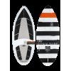 Ronix 2020 KOAL SURFACE THUMBTAIL wakesurf