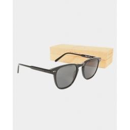 FLW19 Sunnies Sunglasses