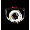 RX20 Combo 2.0 uchwyt z liną