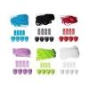 LF20 Lace Kit Color