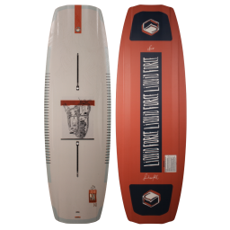 LF21 PEAK wakeboard