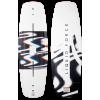 LF21 RAPH wakeboard 142