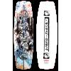 LF21 BUTTERSTICK PRO wakeboard