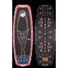 LF21 RANT wakeboard
