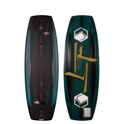 LF21 FURY wakeboard 120