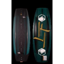 LF21 FURY wakeboard 120