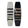 RX21 KINETIK FLEXBOX 1 wakeboard 138