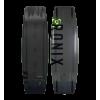 RX21 RXT BLACKOUT wakeboard 136