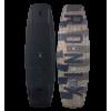 RX21 SELEKT wakeboard 152