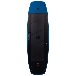HL21 MURRAY PRO wakeboard 134