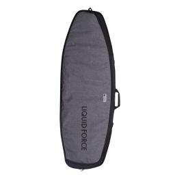 LF21 DLX SURF&SKIM 2 BOARD BAG