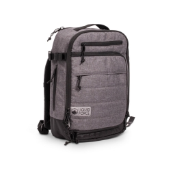 LF21 CONTRACT BACK PACK