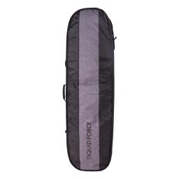 LF21 WHEELED BACKPACK BOARD BAG