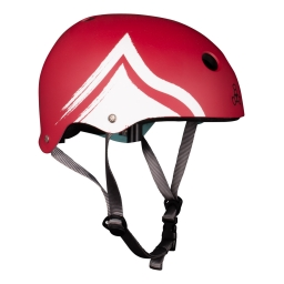 LF21 HERO kask CRIMSON XS