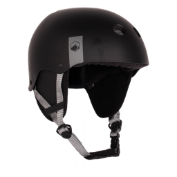 LF21 FLASH kask BLK XS