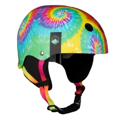 LF21 FLASH kask WOODSTOCK XS