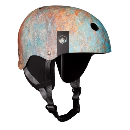 LF21 FLASH kask RUST XS