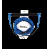 RX21 Combo 3.0 uchwyt z liną