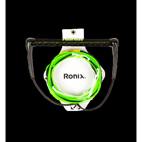 RX21 Combo 5.0 uchwyt z liną
