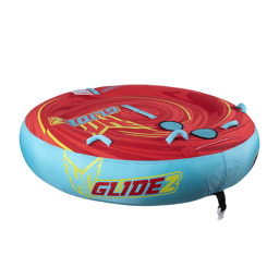 HO21 GLIDE 2 TUBA