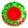HO21 WATERMELON TUBA