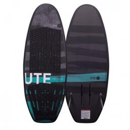 HL21 UTE wakesurf 4.5