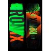 RX21 VAULT JR wakeboard 128