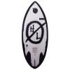HL21 HIFI wakesurf 5.3