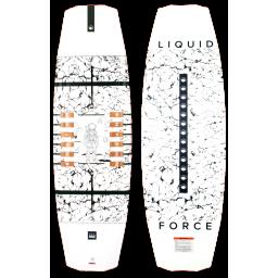 LIQUID FORCE 2021 RHYTM wakeboard