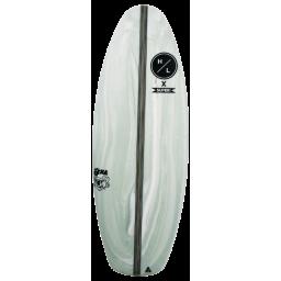 HL21 OCKA wakesurf 4.8
