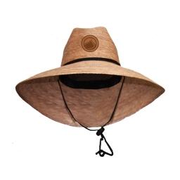 LF21 TRADITIONAL kapelusz