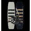 2021 RONIX KINETIK FB1 + ATMOS Boots