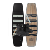 2021 RONIX KINETIK FB2 + KINETIK Boots