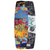 LF21 BUTTERSTICK LIMITED wakeboard 144